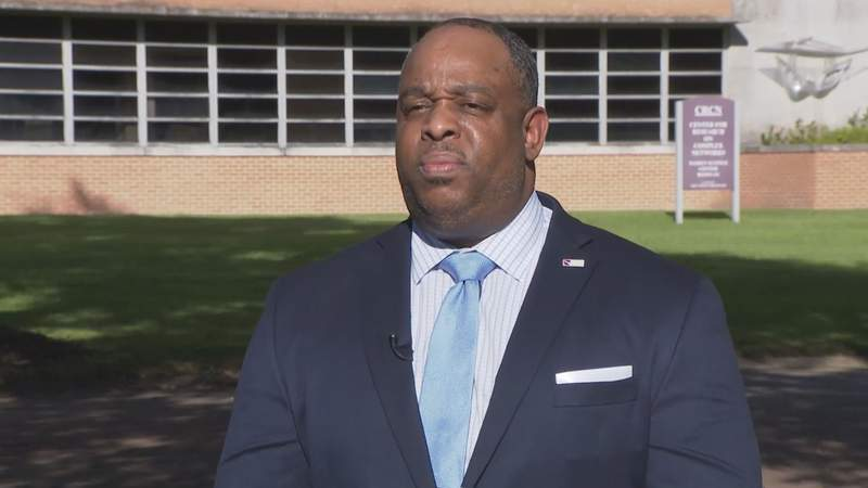 TSU to Introduce Action Briefs on Police Reform