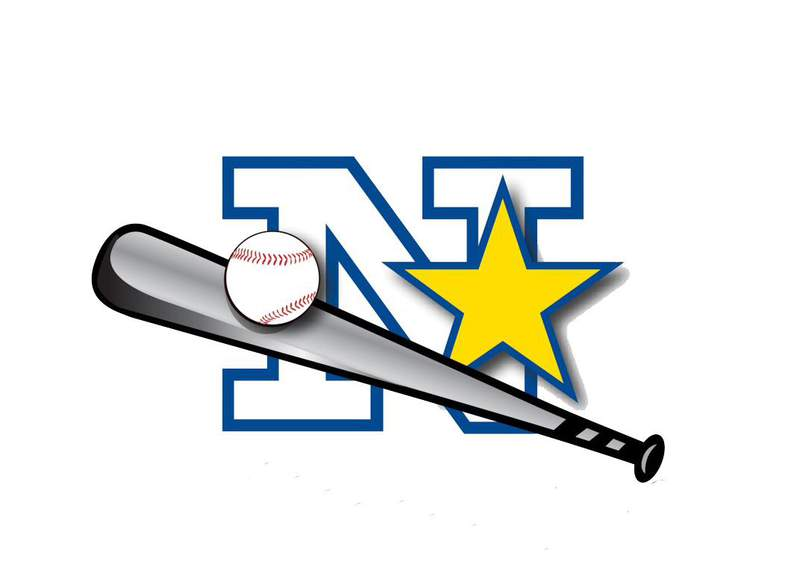 Needville Little League logo, as collected from Facebook on Aug. 6, 2021.