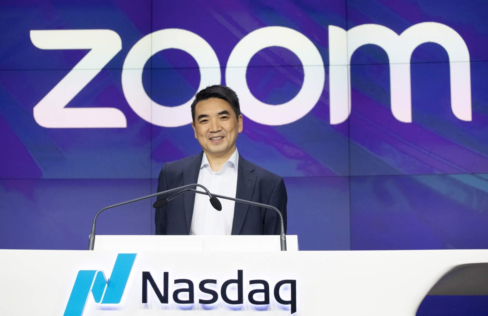 Singapur detiene Zoom para educación en línea mientras atacan hackers 39