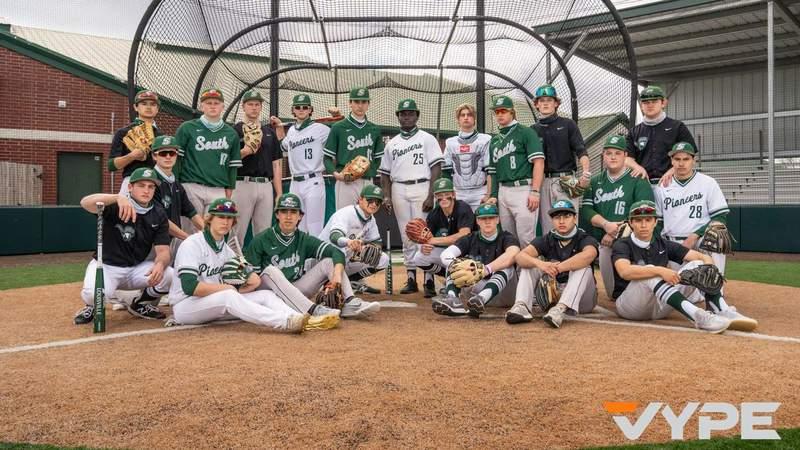 TAPPS Baseball Playoff Picture: Regional Round Showdowns Set