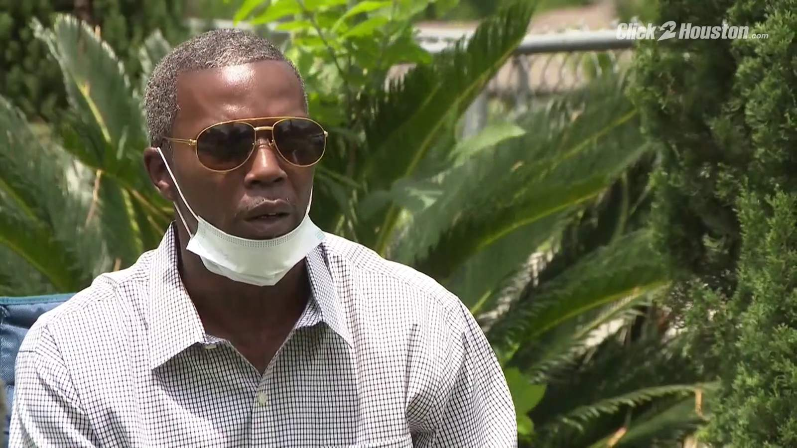 11 months later, wrongfully convicted man still fighting to have his drug case overturned