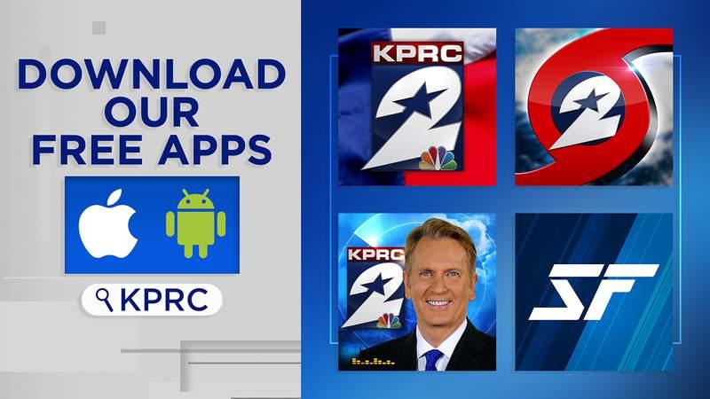 KPRC Free Apps