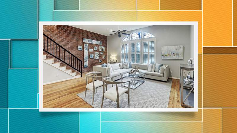 3 home staging and decorating tips to help freshen up any space | HOUSTON LIFE | KPRC 2