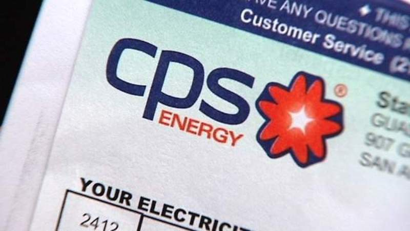 Skyrocketing price of power could impact CPS Energy bills for a decade or more