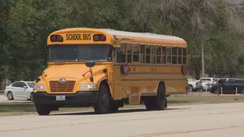 Need for bilingual teachers in Houston area