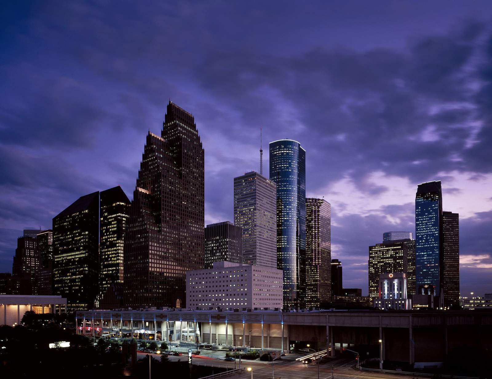 Houston Tx Halloween Rules 2020 Date night with the undead? 5 Houston area activities perfect for