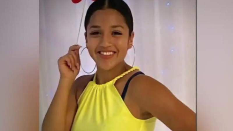 Honoring Vanessa: Public viewing at Chavez HS to begin at noon Friday