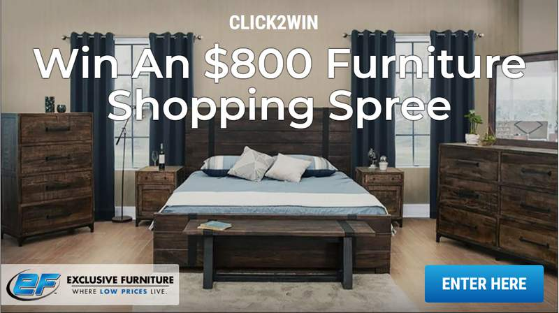 Exclusive Furniture Click2Win