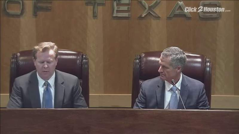 ERCOT, PUC to discuss operational changes to Texas power grid