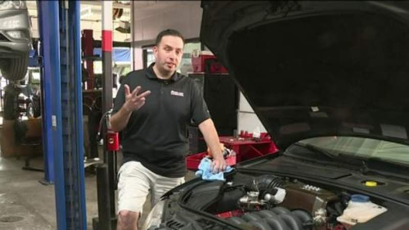 Where you can get your oil changed for the cheapest price