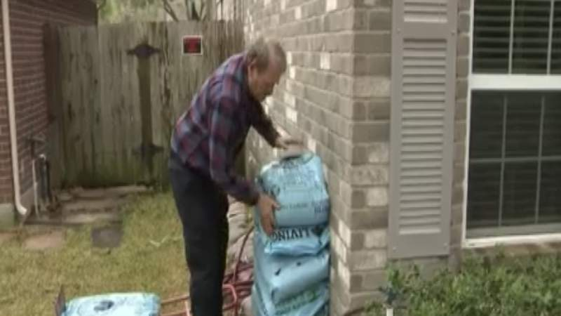 """Try these weather """"hacks"""" for protecting your property"""