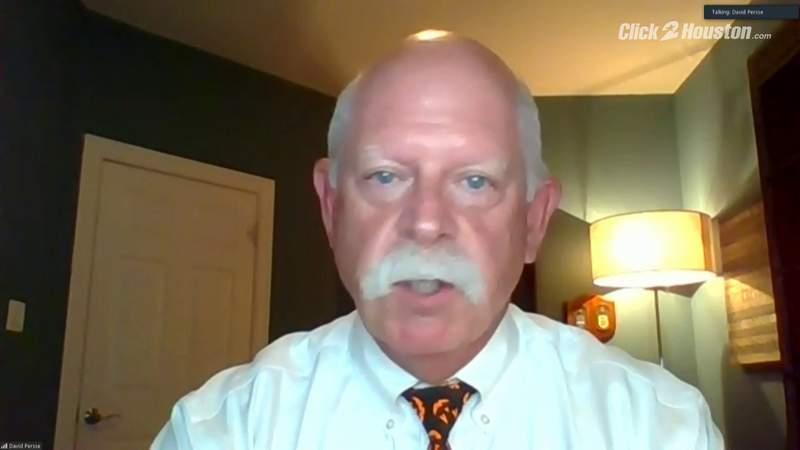 Ask 2 Live: Expert advice on celebrating Halloween safely