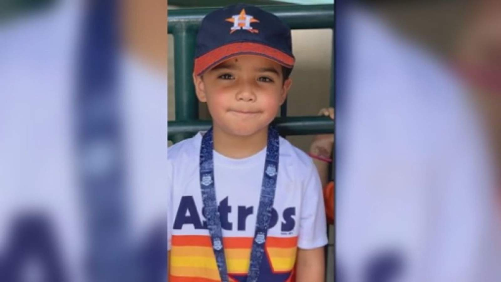 Family of Lake Jackson boy killed by brain-eating amoeba in water supply files lawsuit