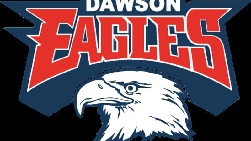 VYPE 2021 Baseball Preview: Public School #12 Dawson
