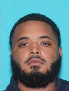 Devion Michael Hurtado, 23, is charged with capital murder in the shooting death of, Ka'Darian Smith, 22.