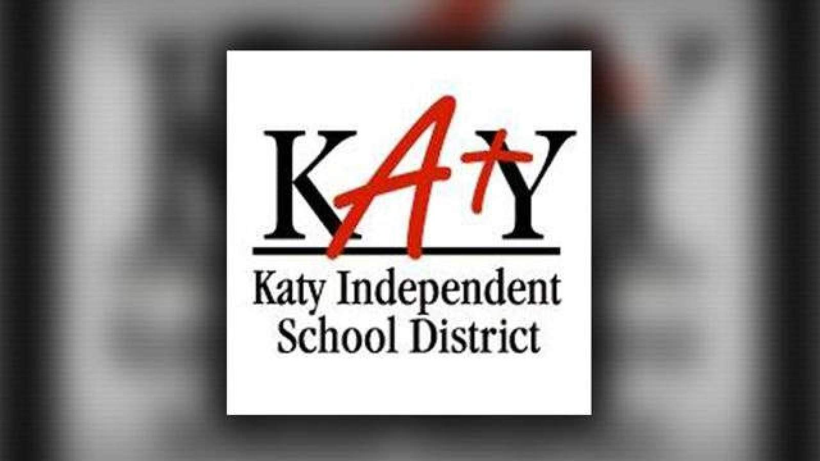 Katy Isd To Open Rapid Covid 19 Testing Site For Employees To Help Mitigate Spread Of Virus