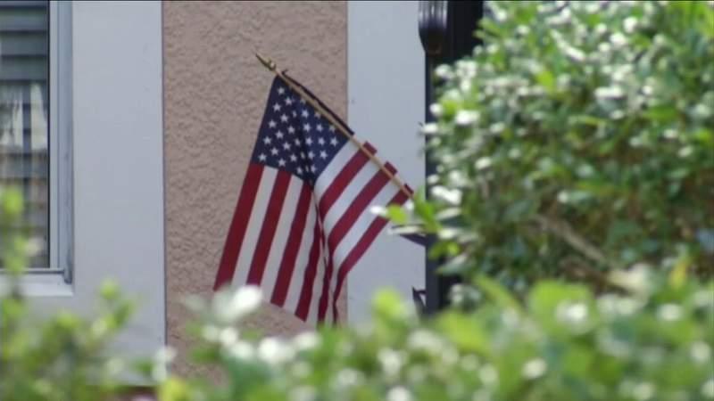 Legislatures debating new HOA rules