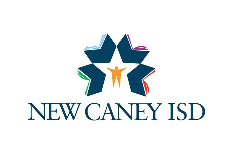 New Caney ISD logo
