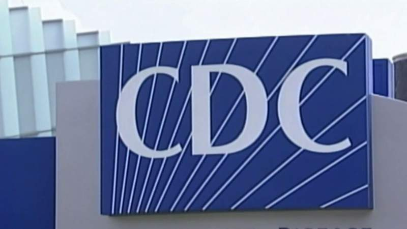 CDC to discuss COVID-19 guidelines