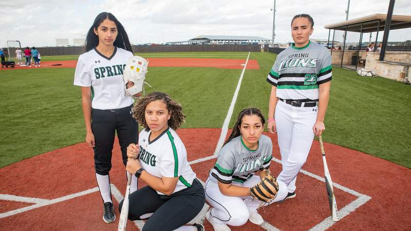 VYPE 2021 Softball Preview: Public School #20 Spring