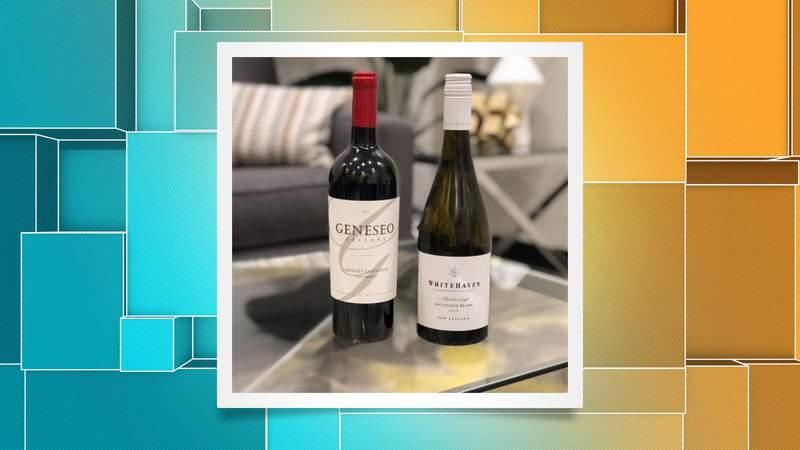 2 must-try award-winning bottles | HOUSTON LIFE | KPRC 2