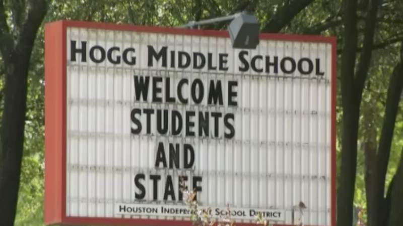 Mom says son was bullied in HISD chat